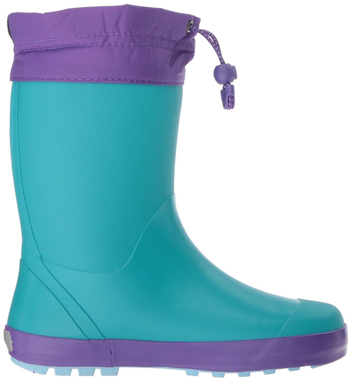 Kamik Kids' Drizzly Snow Boot zy4izeX