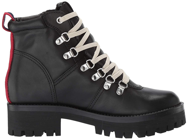 b818d4c824b Steve Madden Women s Bam Hiking Boot