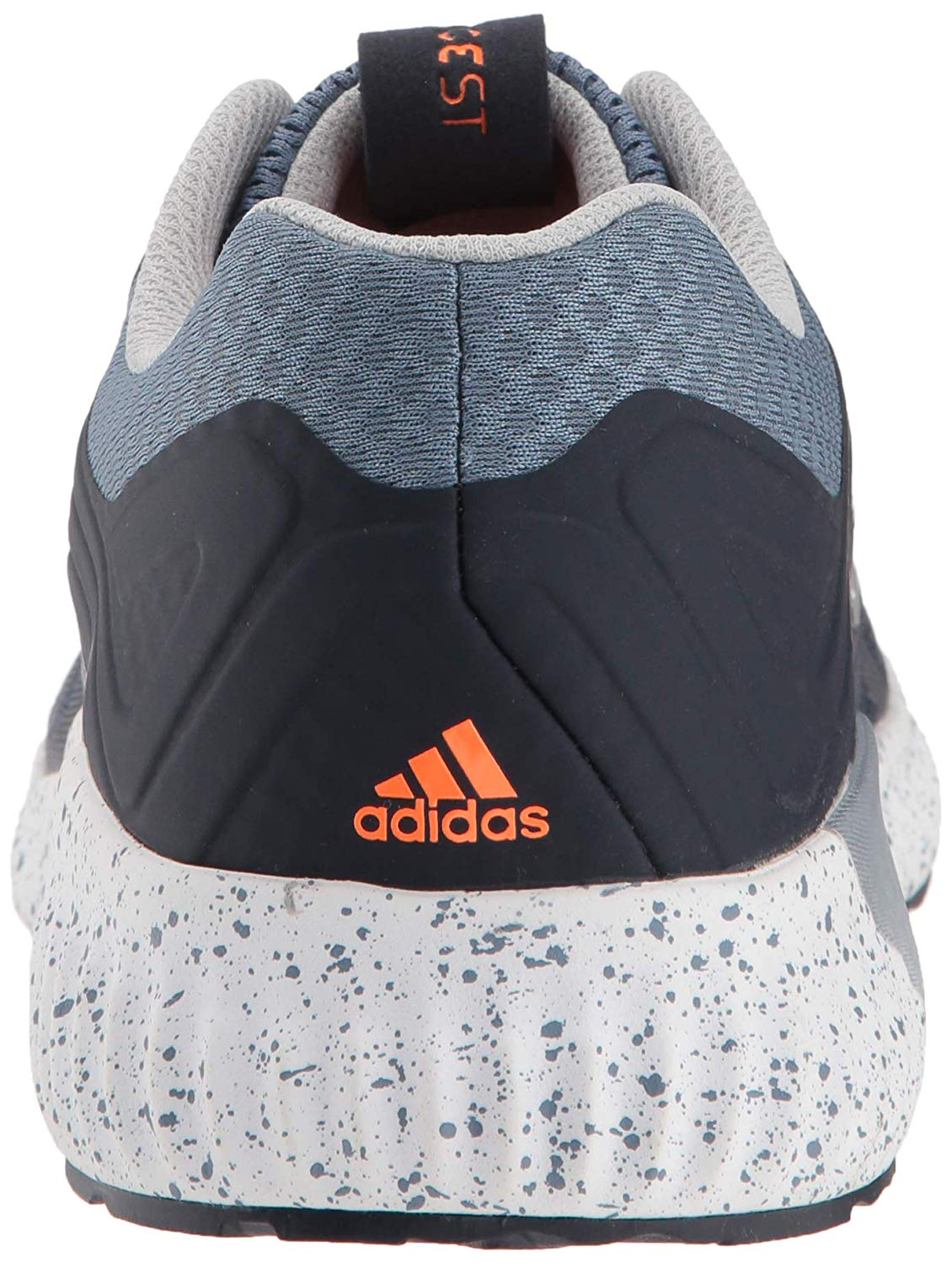 a169ae25550 ... Adidas Aerobounce St Zapatillas De Running Naranja Stonewall Camps   reputable site 13eea af567 Click Thumbnails to Enlarge