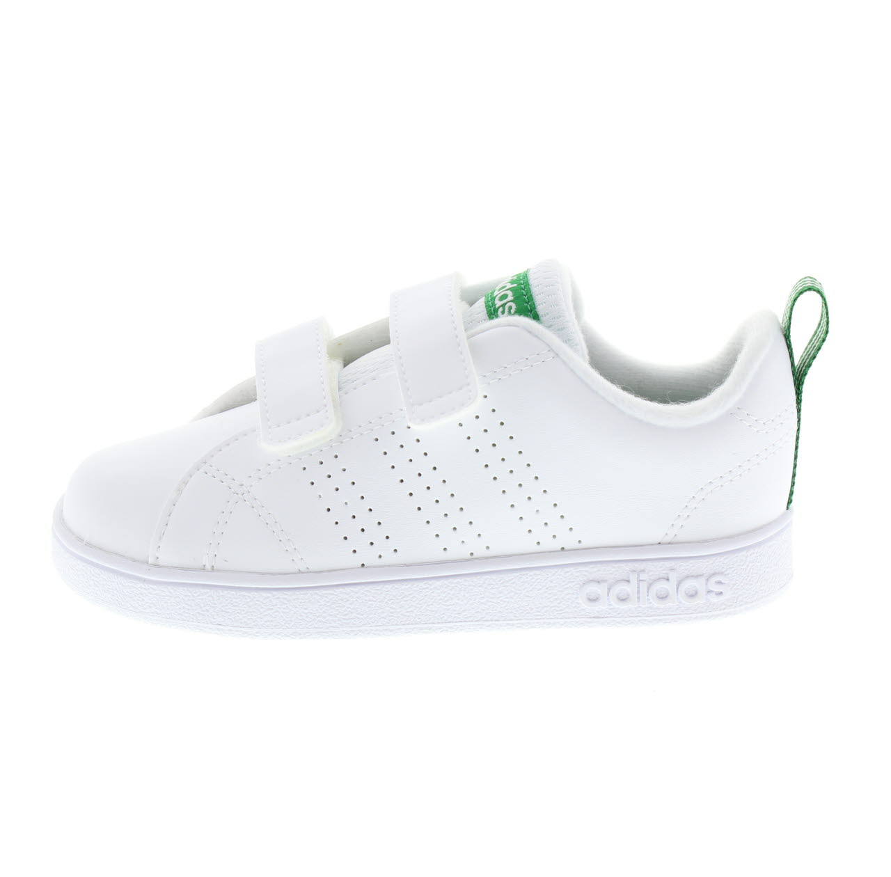 adidas yeezy ultra stimuler les hommes: vêtements mode, adidas neo, converse