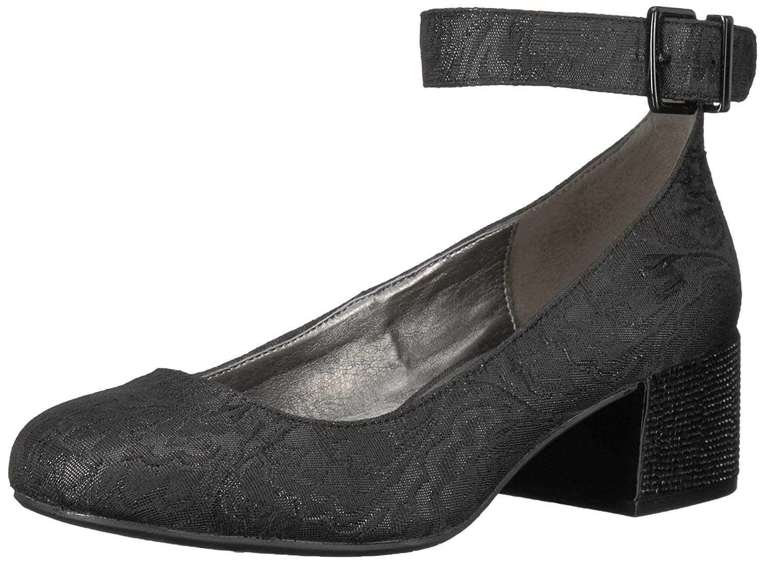 Kenneth Cole REACTION Femmes Chaussures