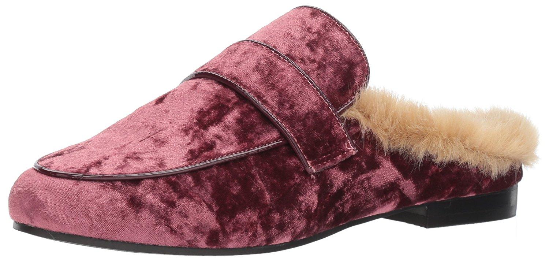 Gentlemen/Ladies Steve Madden Women's Kaden Loafer Flat Good design Optimal price Cheap order