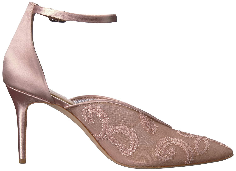 Details zu Imagine Vince Camuto Frauen Pumps Pink Groesse 9 US 40 EU