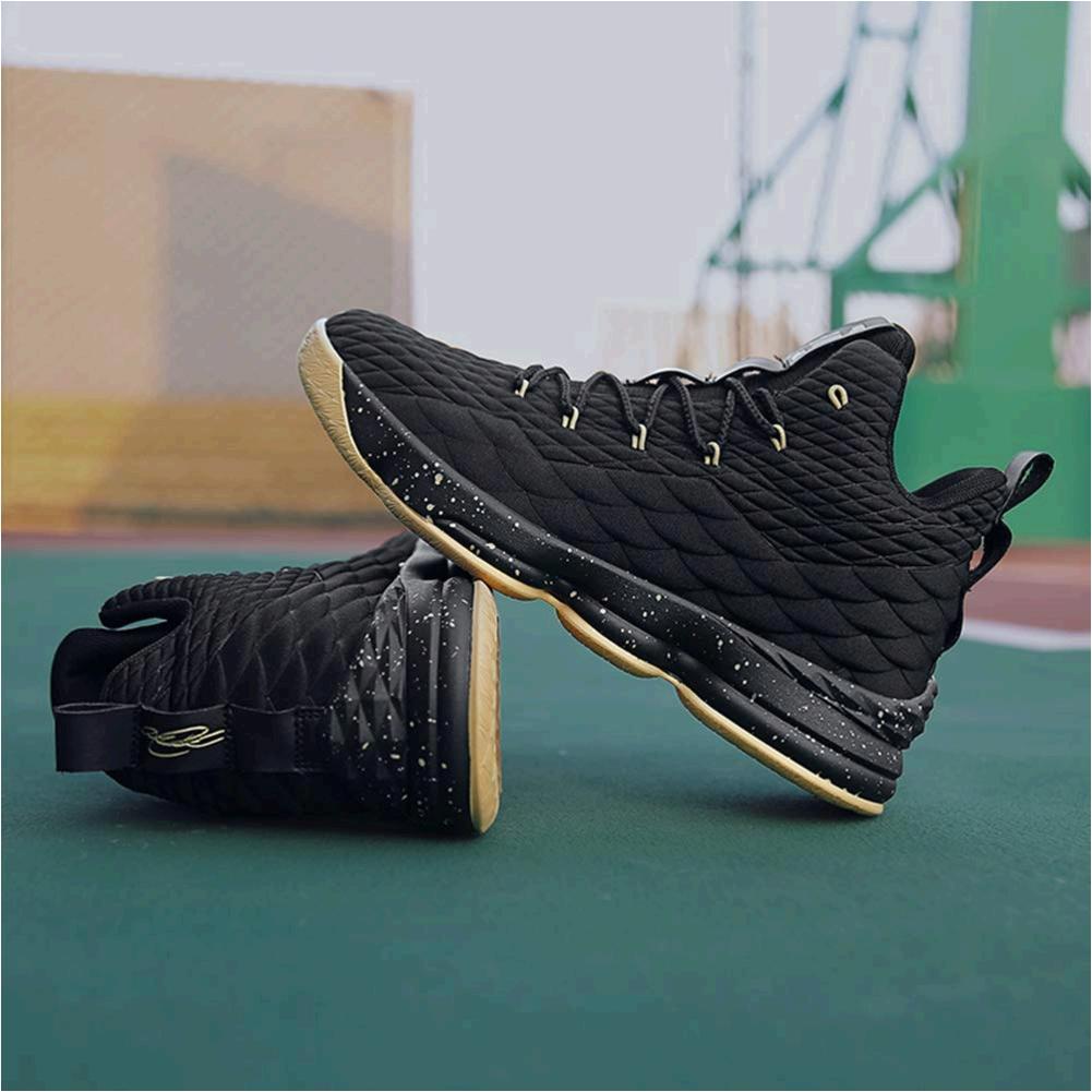 Reebok Work Shoes, 5 12, M, Navy, Alloy, Womens, PR RB046