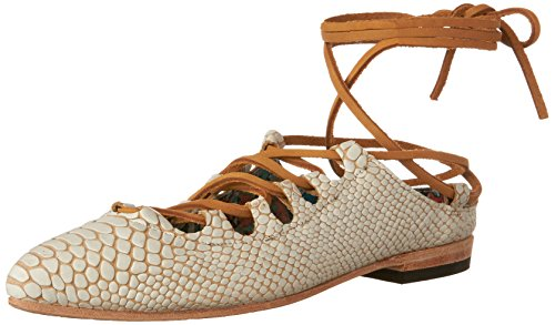Freebird Donna Donna Freebird ENYA Ballet Flat fd240b