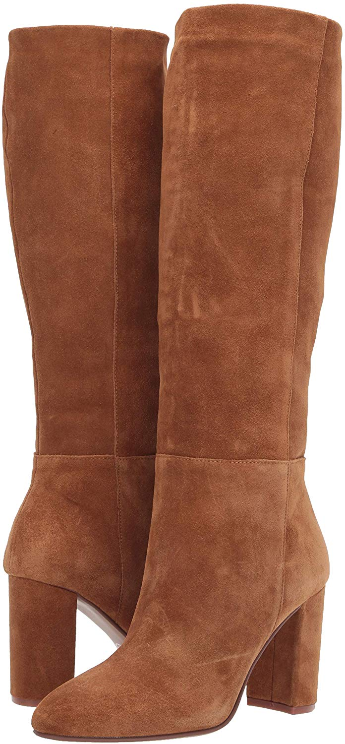 Chinese Laundry Womens Krafty Knee High Boot
