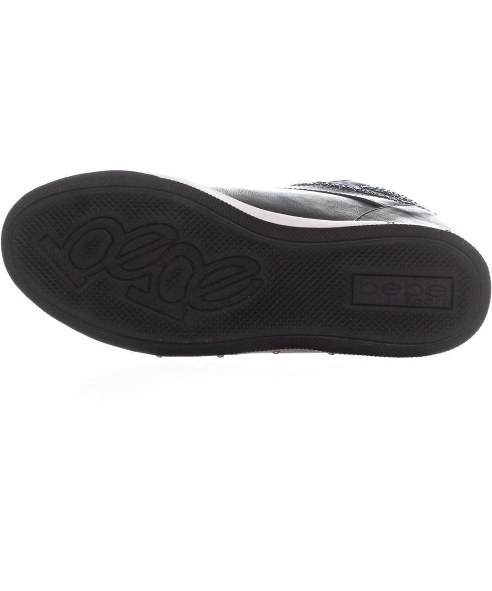 Femmes Bebe Chaussures De Sport Sport Sport A La Mode Couleur Noir Black Taille 39 EU / 8 US | De Qualité Supérieure  9ab853