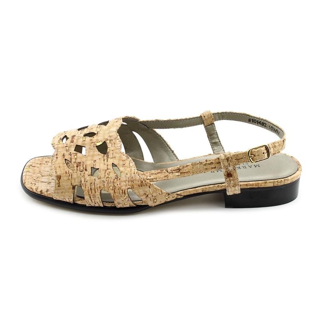 Classics Sandals Womens Open Mark Toe Lemp Slingback Casual Millie 5aTEw7q