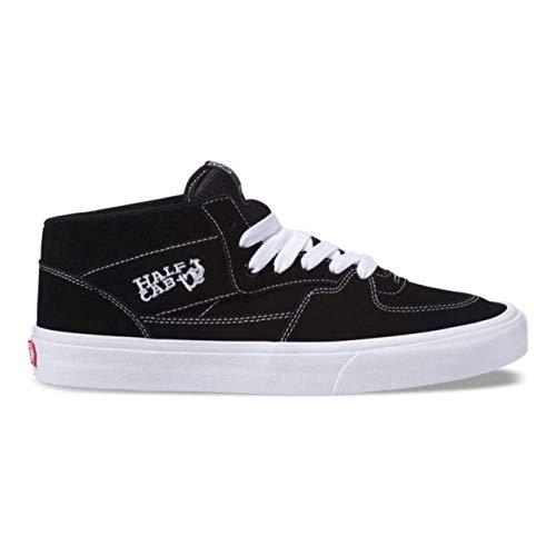 Vans Womens Sk8-Hi Slim Low Top Lace Up Fashion Sneakers 48c9107da