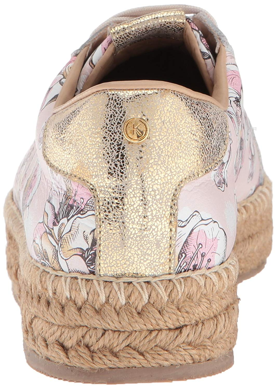 Kaanas Femmes Arizona Arizona Arizona Cuir Fashion baskets b81d2d