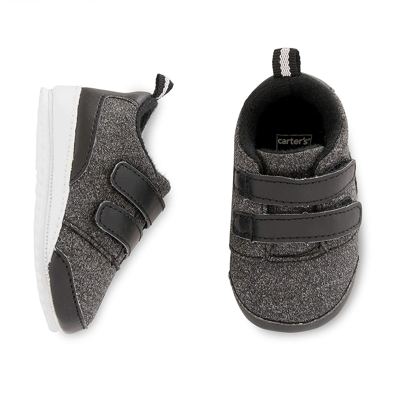Carter s Baby Boy Sneaker 81995895fd