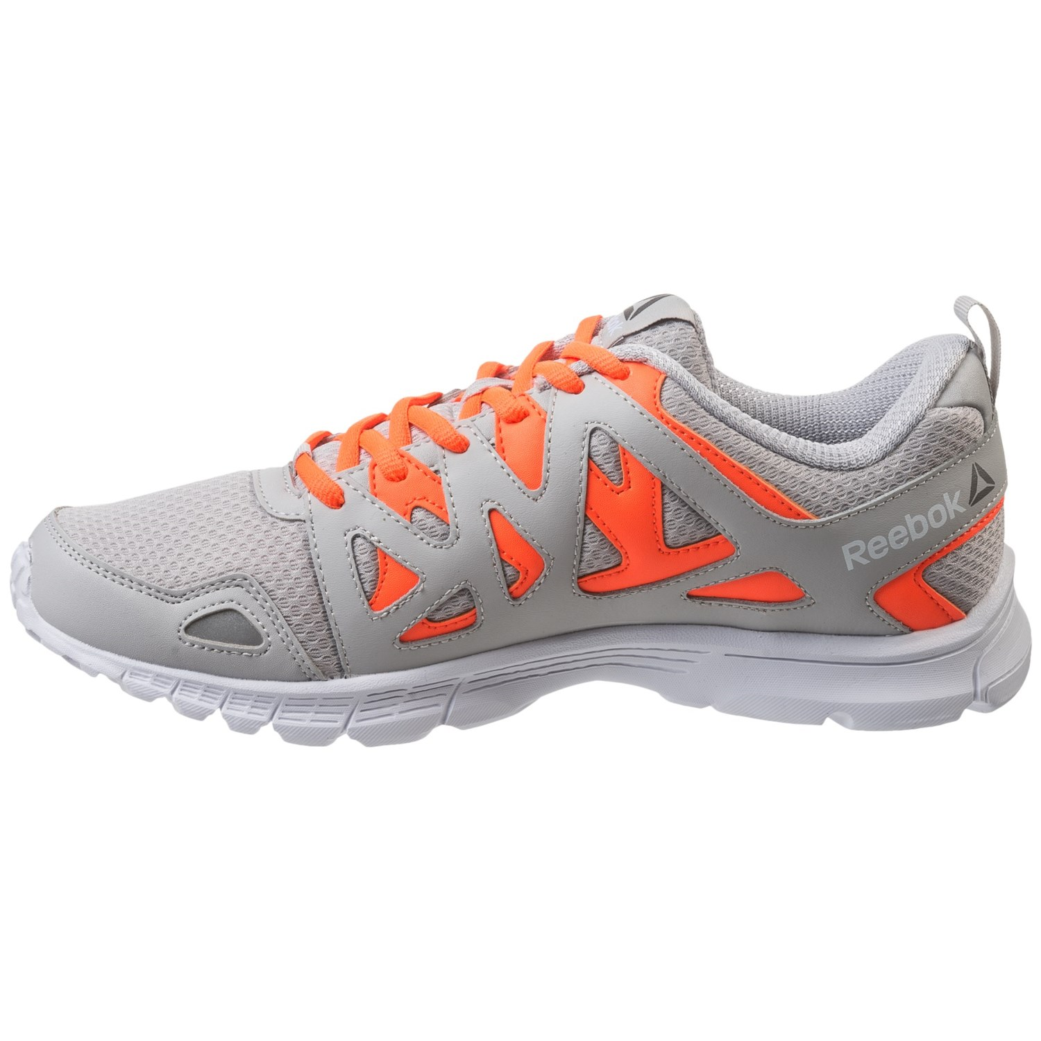 reebok mens running shoes. click thumbnails to enlarge reebok mens running shoes