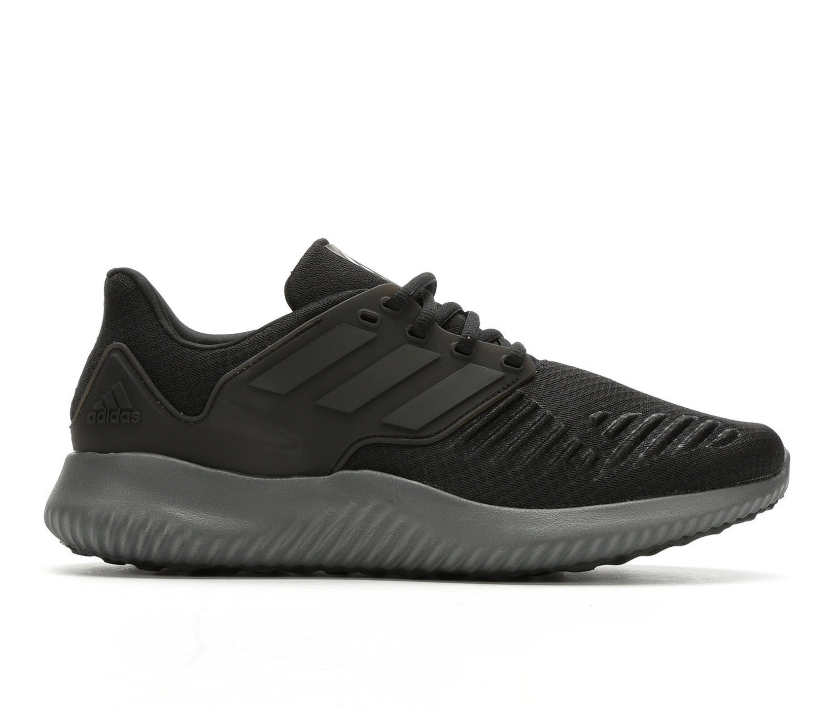 b19dce878 Adidas Mens Alphabounce rc.2 Low Top Lace Up Running Sneaker