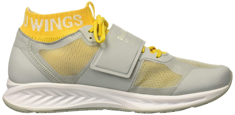 puma rbr mechs ignite v3 sneaker