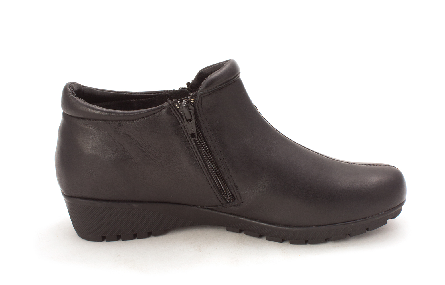 Walking Cradles Womens Zeno Closed Toe Ankle Fashion Boots  ded8dfff4