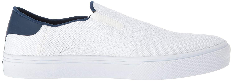 42837bf4e529 Etnies Men s Cirrus Skate Shoe