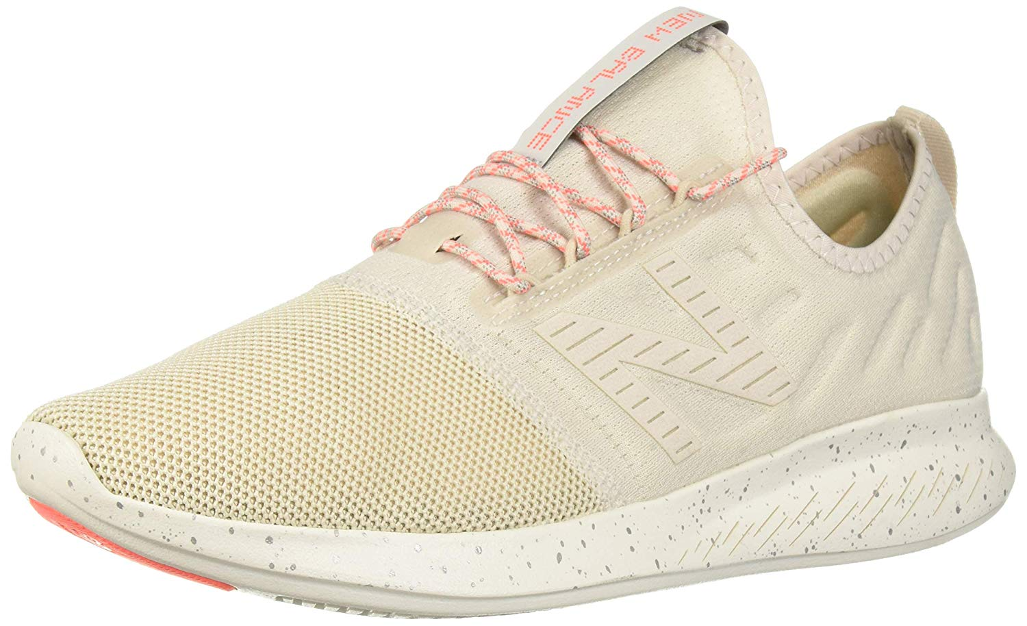 dragonfly new balance