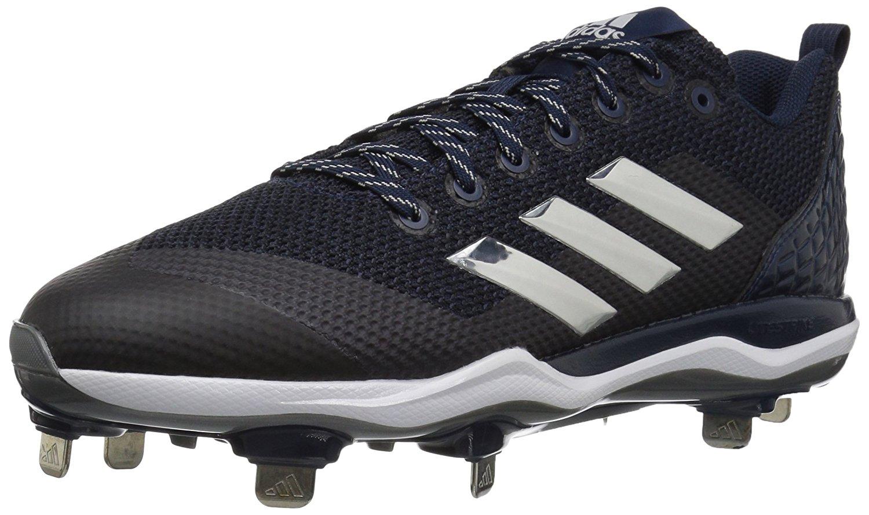outlet store 0902e d615e adidas Men s Freak X Carbon Mid Baseball Shoe