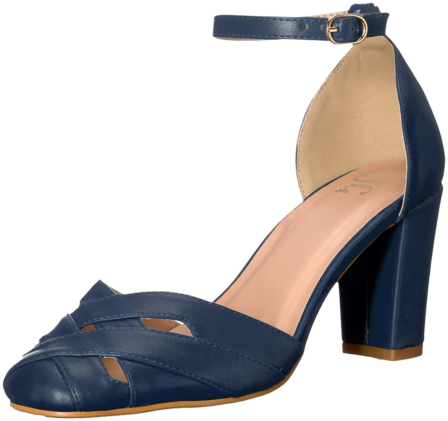 Brinley Co Women S Indy Pump