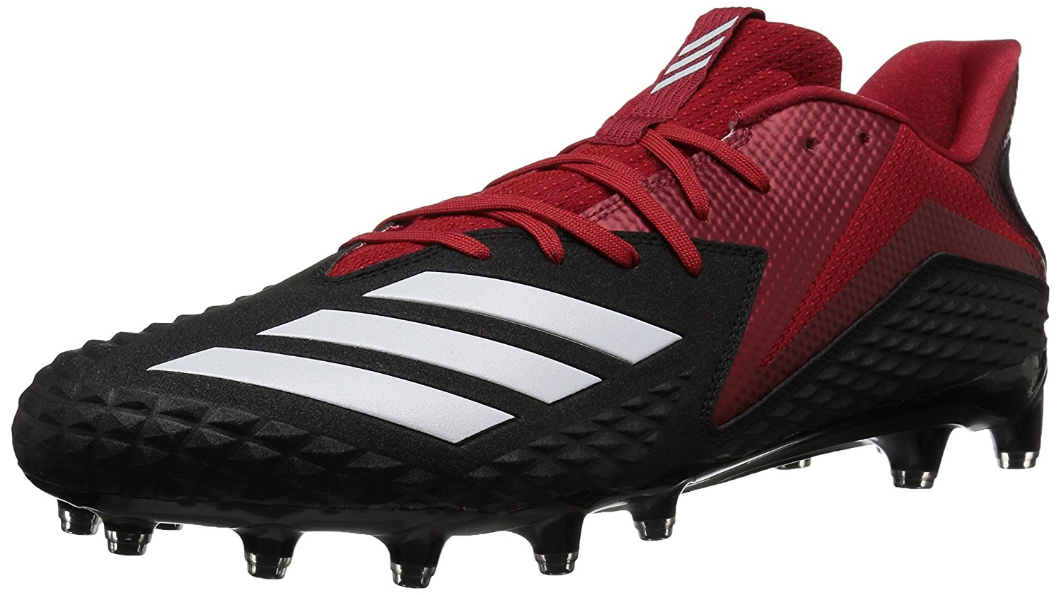 3715243d6ae adidas Men s Freak X Carbon Football Shoe