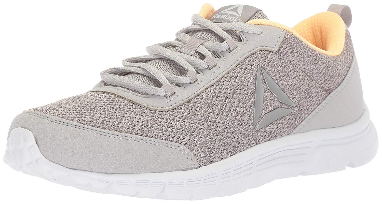 7536004f66d0 Reebok Women s Speedlux 3.0 Sneaker