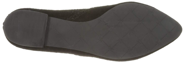 Jack Rogers Frauen Flache /39 Schuhe Schwarz Groesse 8 US /39 Flache EU 10aa9a
