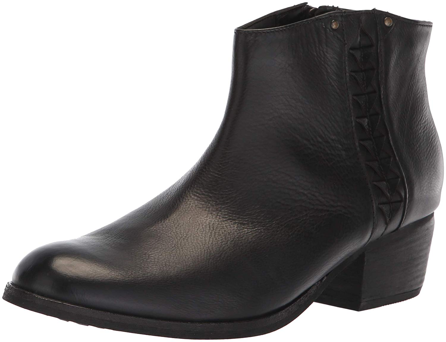 78959755dfb CLARKS Women s Maypearl Fawn Fashion Boot