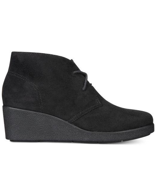Style Style Style & Co. Frauen Jerardy Runder Zeh Fashion Stiefel 067cbb
