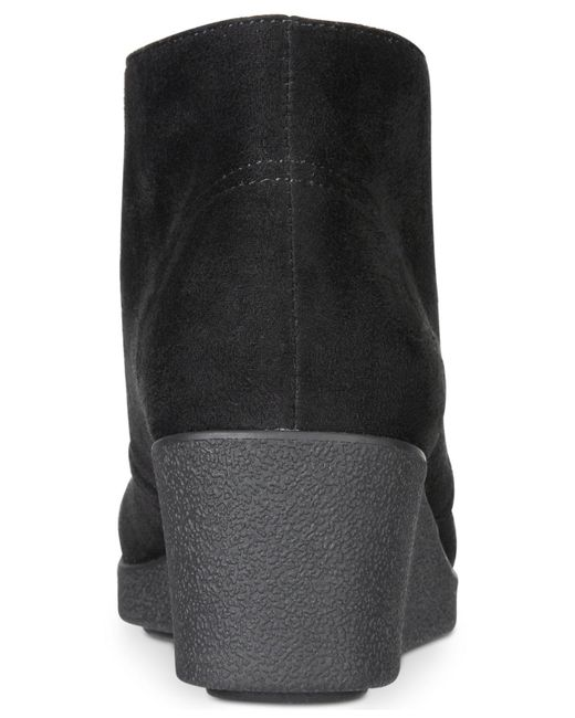 Style & Co. mujer Jerardy Ankle Round Toe Ankle Jerardy Fashion botas fd58e1
