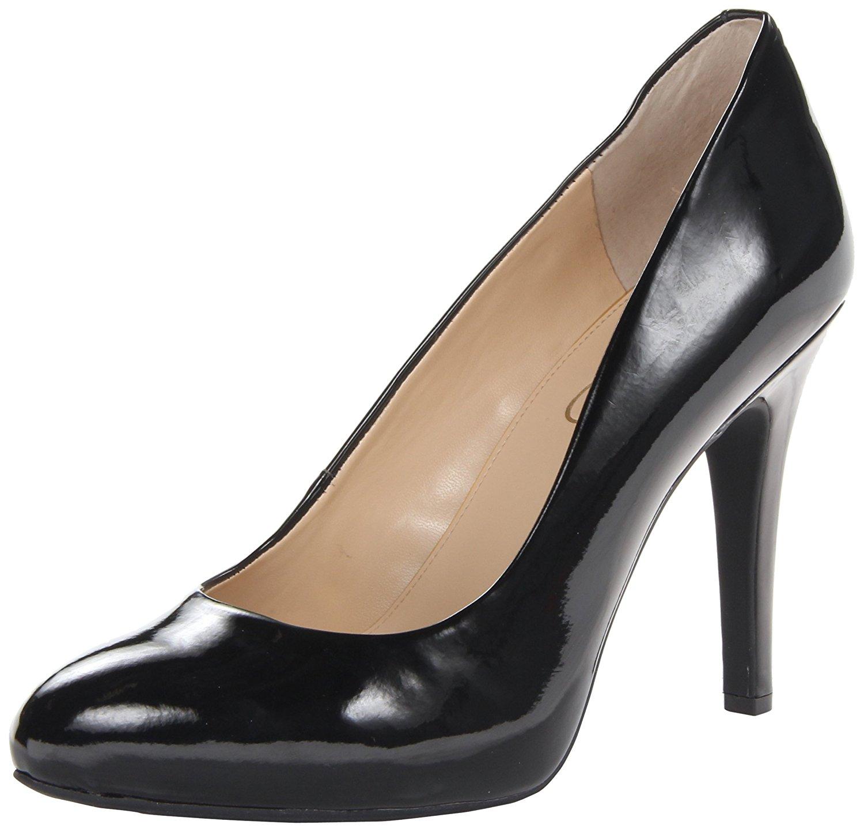 0bed48f3e48 Jessica Simpson Womens Malia Pointed Toe Classic Pumps