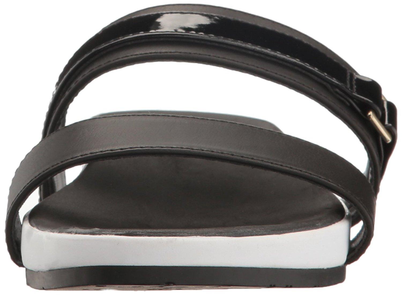 Femmes Dr. Scholl's Natalia Slide Chaussures khF6u