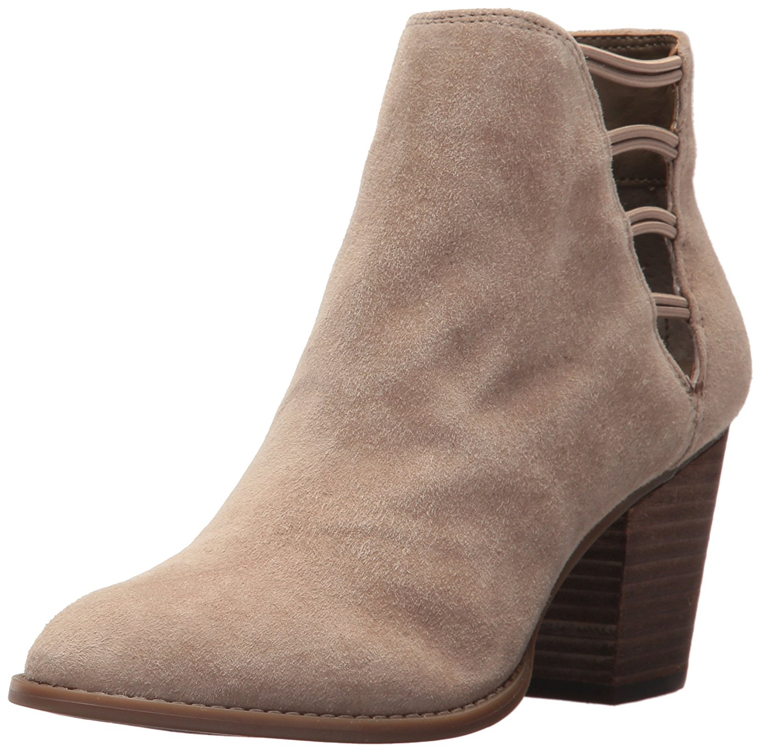 Women's Yasma Ankle Boot