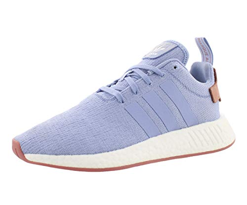 Adidas Nmd R2 Women S Shoes Ebay
