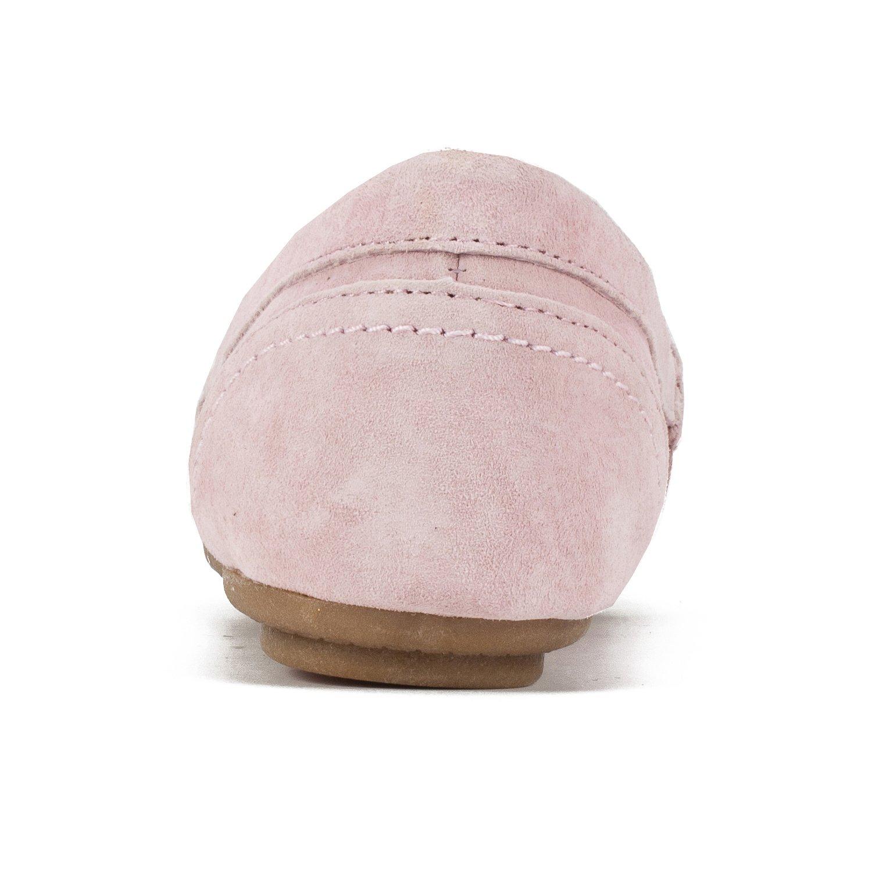 3012d090e65 WHITE MOUNTAIN Shoes Scotch Women s Moccasin