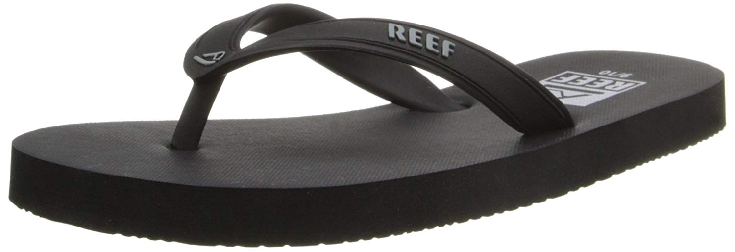 79fa72a32cd7 Reef Grom Switchfoot Kids Sandal