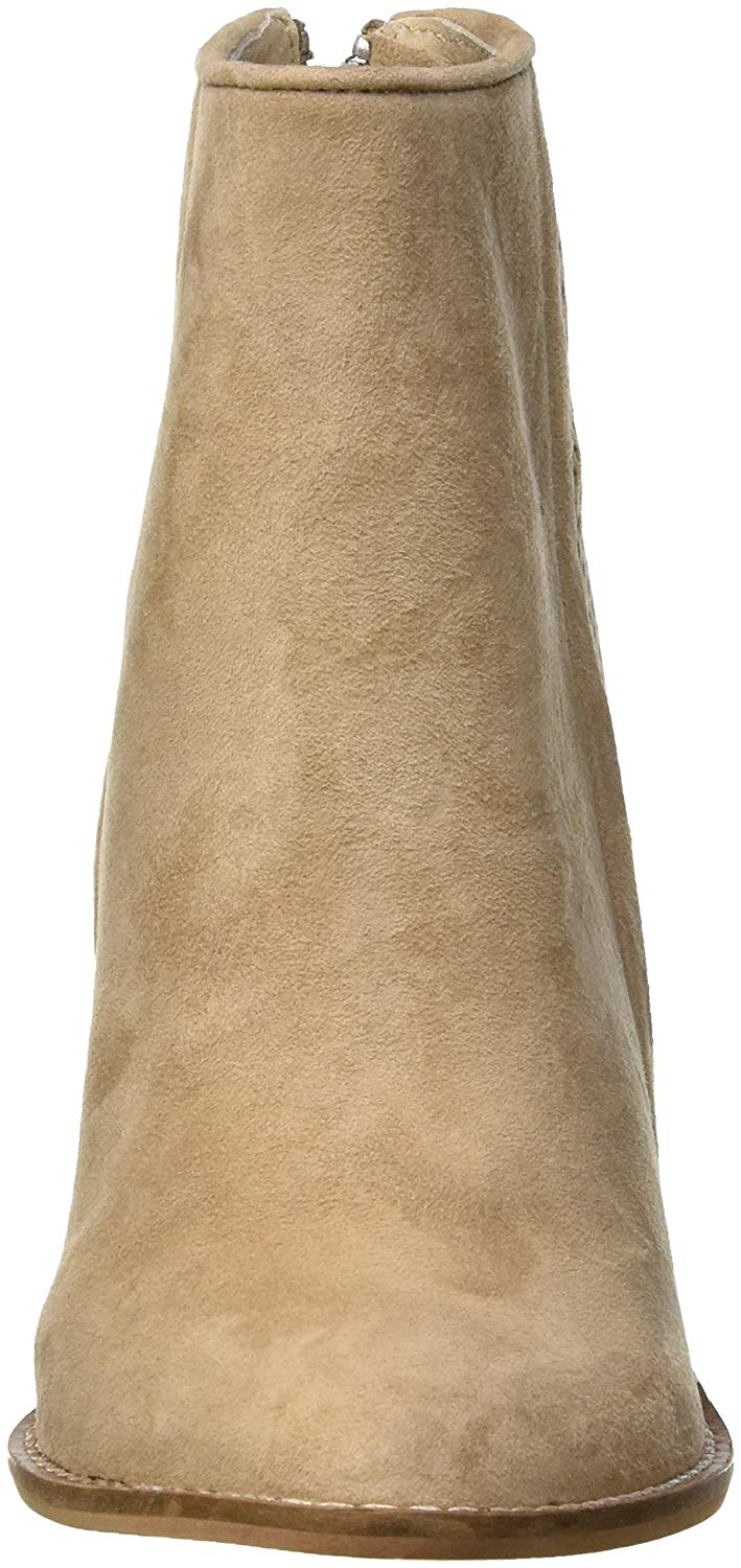 a058fe8be55 Steve Madden Womens Replay Bootie