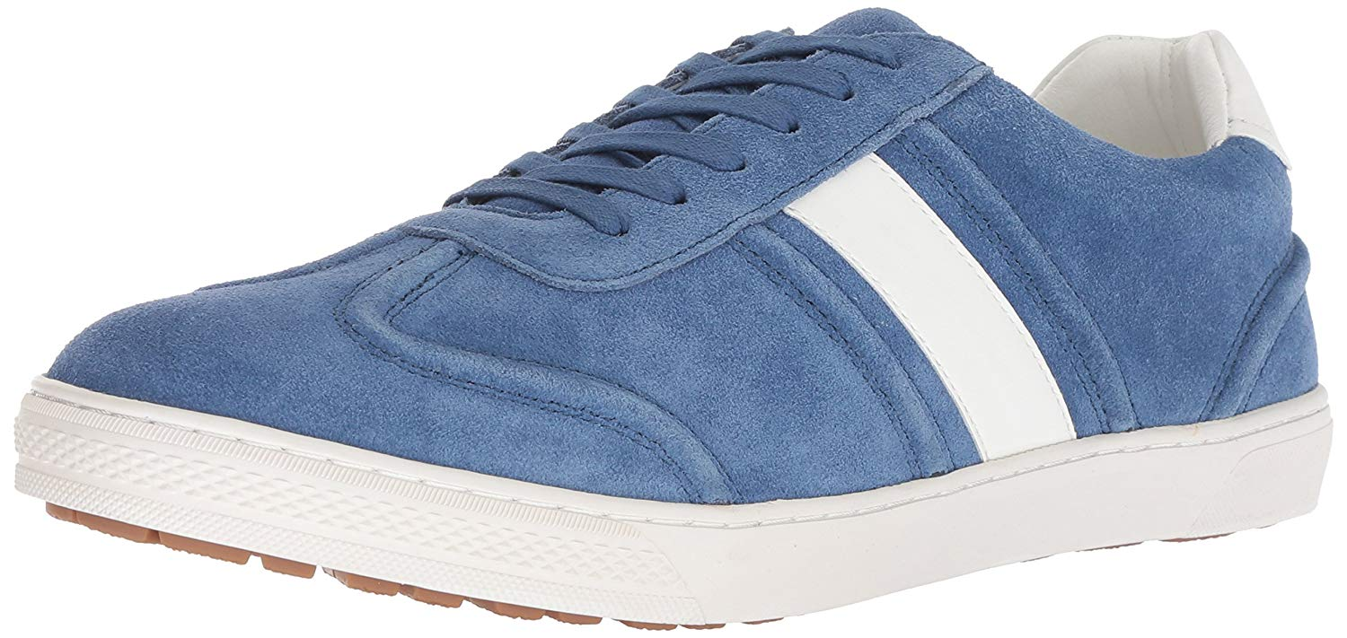 About 0 Details SneakerBlue Madden Steve 9 SuedeSize Men's Sewell 3A4qL5Rj