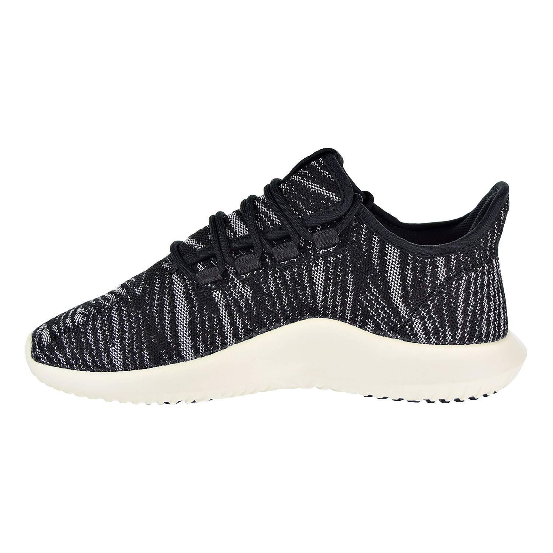 Adidas Tubular Shadow W Womens Athletic Shoes CBlack Aerpink OWhite ... c592ce809