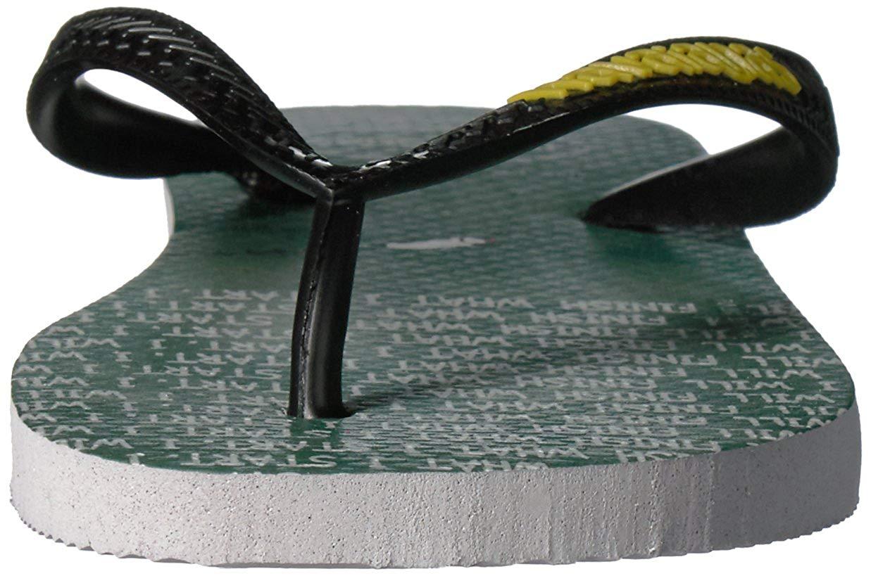 2eac3e3d5d2 Havaianas Women s Flip Flop Sandals