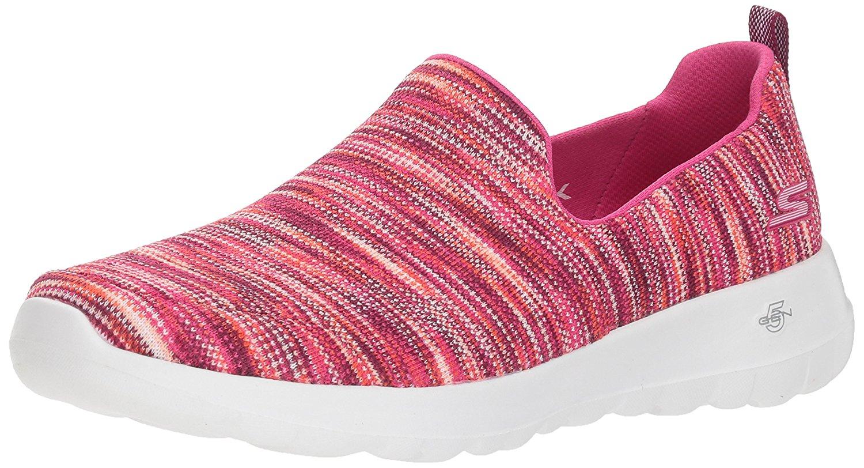 fa706581424b Skechers Women s Go Walk Joy-15615 Sneaker