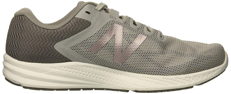 faaf121299eae Details about New Balance Women's 490v6 Cushioning Running Shoe