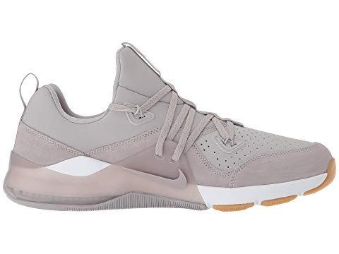 065e37119df6 Nike Zoom Command Mens Cross Training Shoes