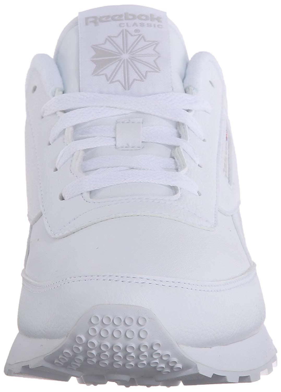 40a75201e37c Reebok Women s Classic Renaissance Sneaker