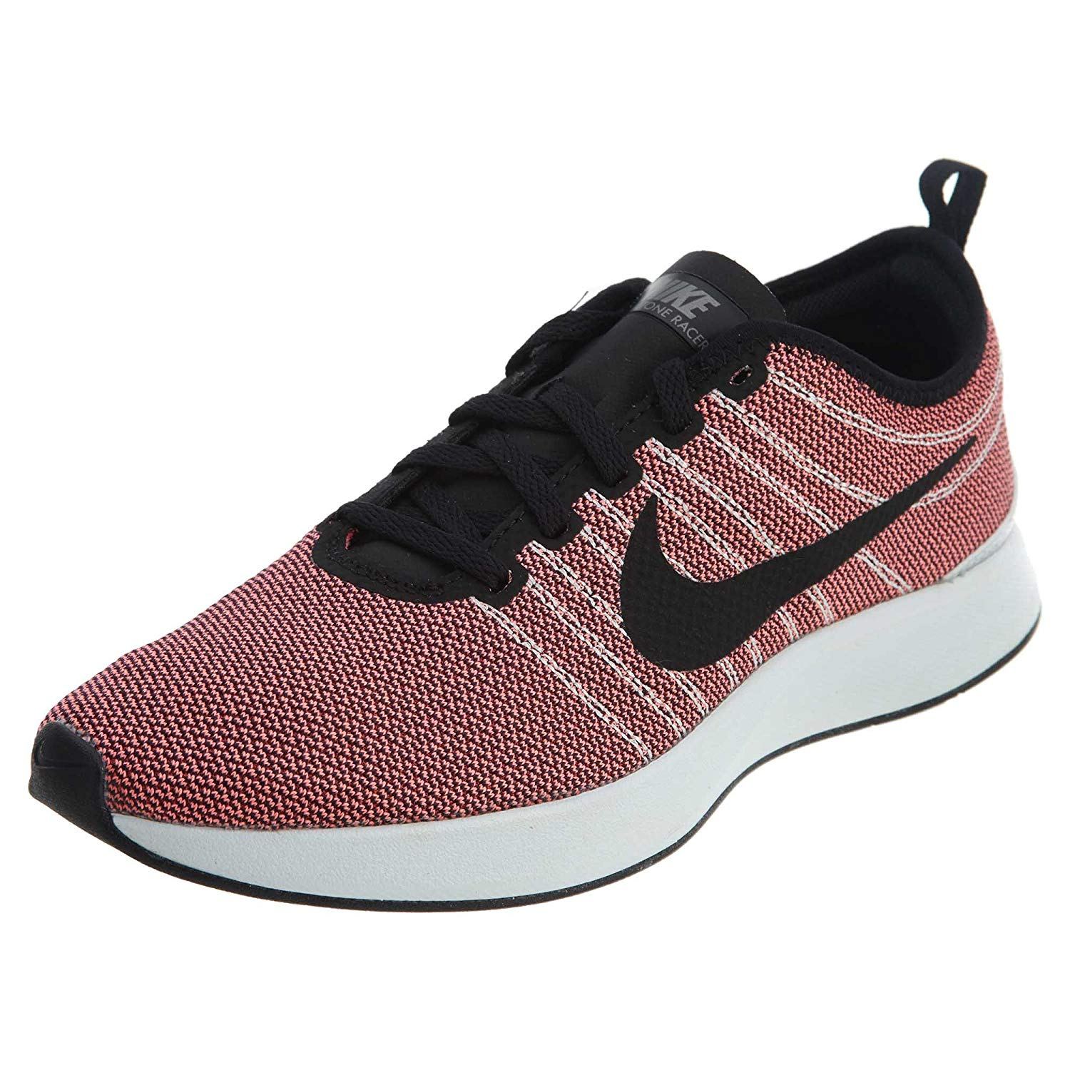 Details about Nike Womens Dualtone Racer Low Top Lace Up Running Sneaker 99d3959286