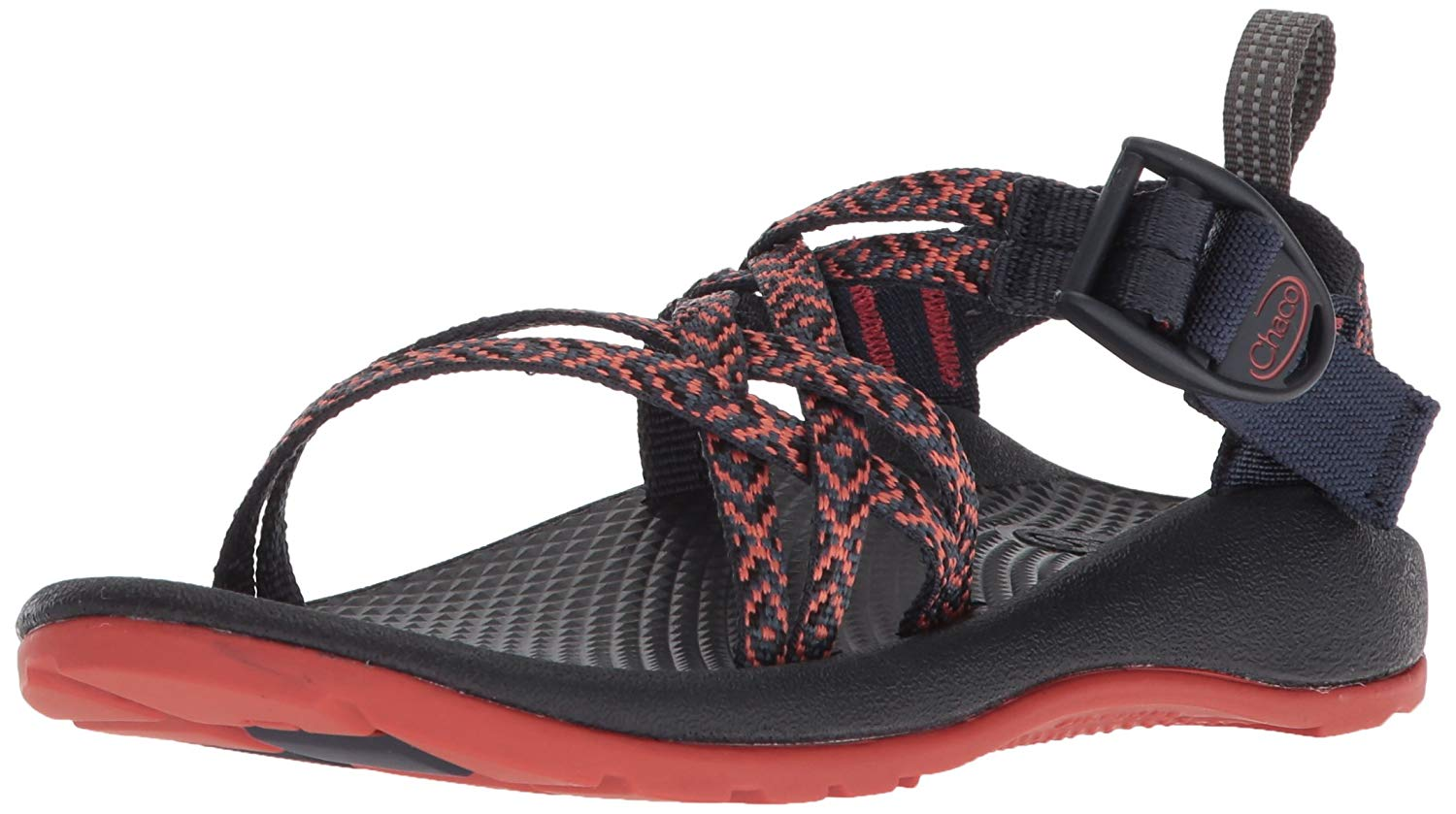 07bf85437afa Chaco ecotread sandal toddler little kid big kid padded eclipse e jpg  1500x839 Chaco zx1