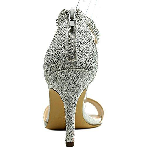 5141fee54c3 Nina Womens Varetta Open Toe Special Occasion Slingback