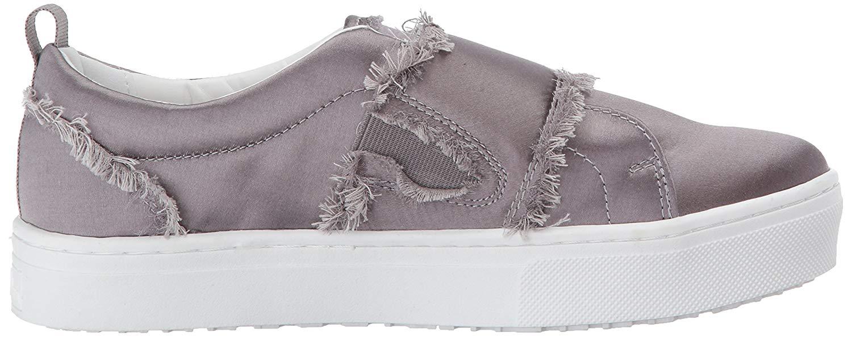 e35070c85 Sam Edelman Womens Levine Low Top Pull On Fashion Sneakers