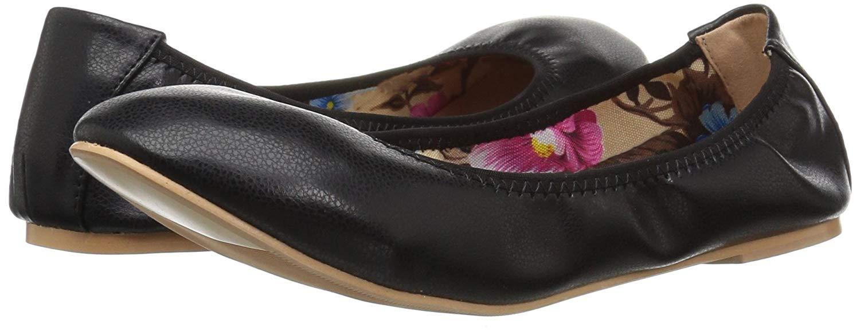 Femmes Plates Chaussures Femmes Chaussures Plates Femmes Plates Chaussures Chaussures Plates Femmes r0wRUqr