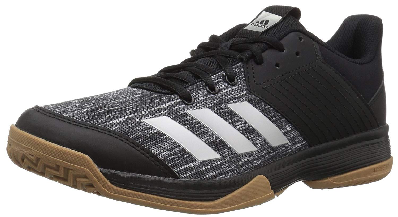 bc15048b244 adidas Originals Women s Ligra 6 Volleyball Shoe