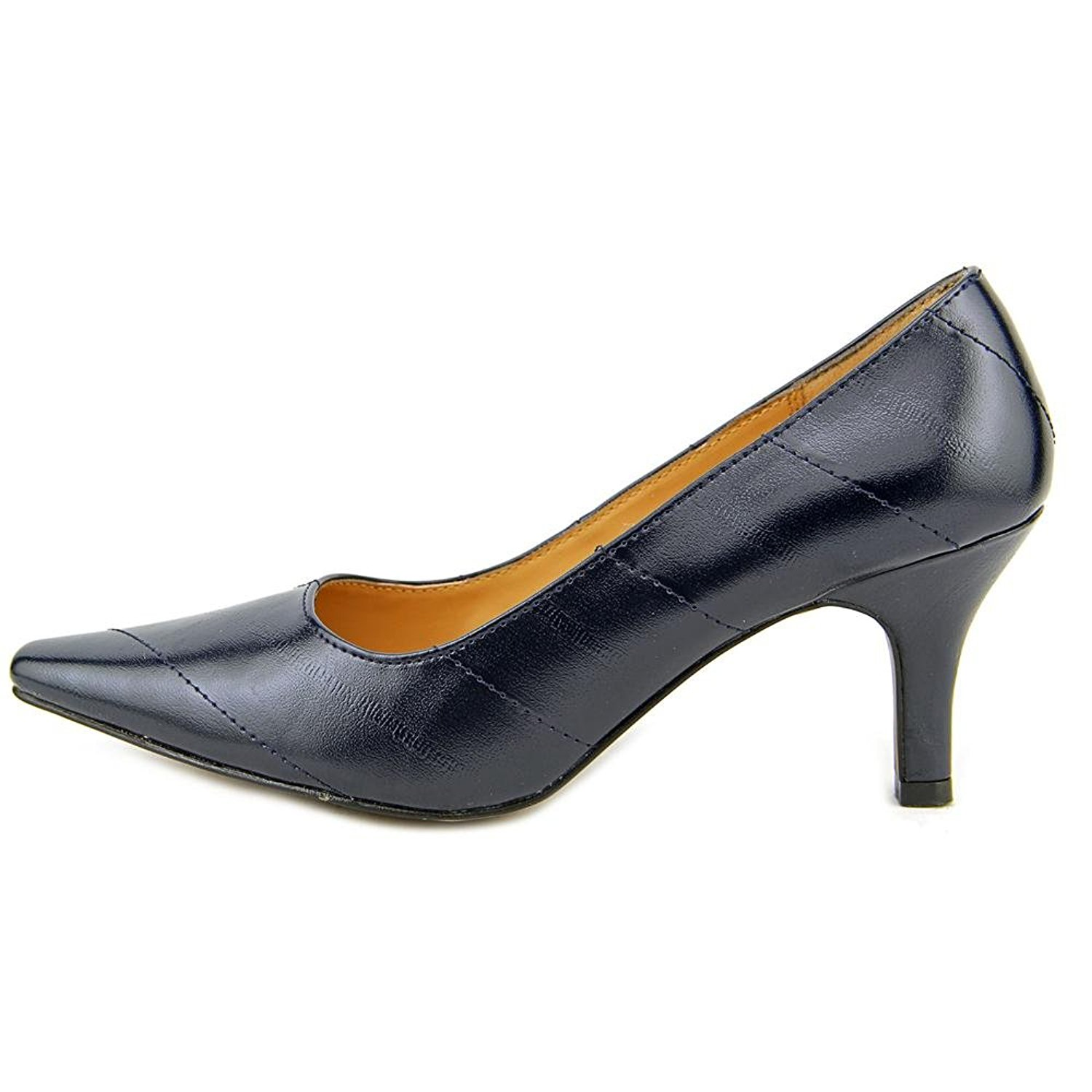 Karen-Scott-Womens-Clancy-Closed-Toe-Classic-Pumps
